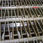 9005a_nettoyage_cryognique_des_tapis__de_ligne_production_en_briocherie