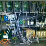 armoire-electrique-ap