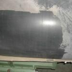 cylindre-grave-de-calandre-