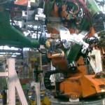 degrabonnage-des-robots-de-soudure