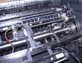 avantages cryogénie industrielle