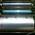 img_machine1