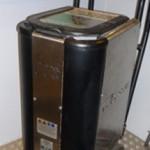 machine-nettoyage-cryogénique