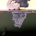 nettoyage-cryogenique-de-peinture