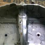 nettoyage-cryogenique-moule-polyurethane