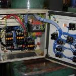 nettoyage-cryogénie-armoire-électrique