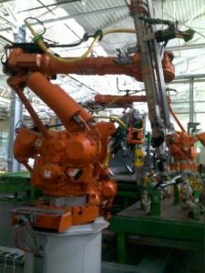 8c4c5_dgraissage_de_robots_de_soudure
