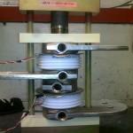 DLM Cryo Nettoyage electricité