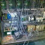 armoire-electrique-av