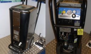 machine-nettoyage-cryogenique