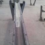 moule-mat-beton