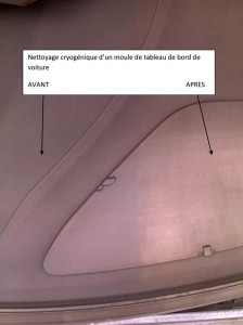 nettoyage-moule-injection
