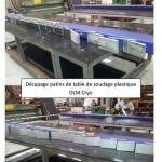 patins-table-nettoyage-cryo
