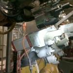 robot-de-soudure